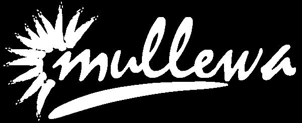 Mullewa Logo